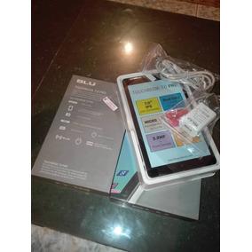 Tablet Blu