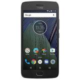 Celular Smartphone Motorola Moto G5 Dual Sim 32gb Tela 5.0
