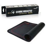 Pad Gamer Gx-gaming Para Mouse Gx-control P100 355 X 254 Mm