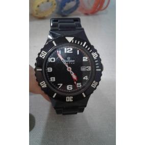 0eb137e912c Relogio Champion Multi Pulseiras - Joias e Relógios no Mercado Livre ...