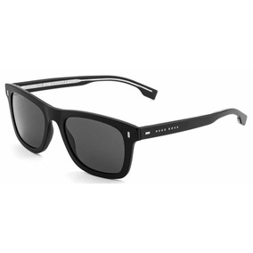 Oculos Vermelho De Sol Hugo Boss - Óculos no Mercado Livre Brasil 6ebb97fcff