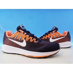 Tenis Nike Zoom Structure 20