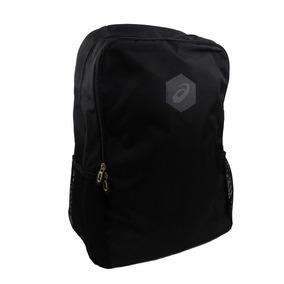 Mochila Asics Grande Backpack Com Porta Notebook - Original
