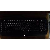 Asus®notebook Gl553vd-dm512t+teclado Anansi Razer+auriculars