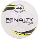 Nike Sporte Bola - Futebol no Mercado Livre Brasil 9b411819b3018