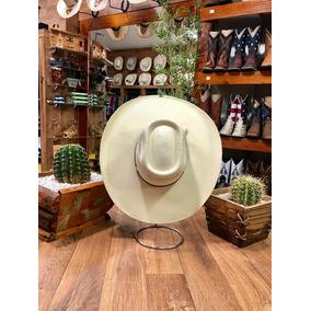 Chapeu Country Feminino Branco Barato - Chapéus em Paraná no Mercado ... 1111bc98803