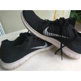 best cheap 5469d eab9f Championes Nike 2 Usos Última Moda Talle 13