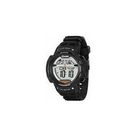 8a0d44ad0f7 Relógio X Games Xmppd 240 - Joias e Relógios no Mercado Livre Brasil