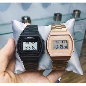Reloj Casio 100% Original