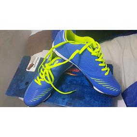 Zapatillas Para Jugar Micro Futbol Rs21 - Tenis en Mercado Libre ... 5f1a42f05f4b9