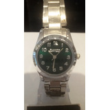 Relojes Crown - Relojes Pulsera en Mercado Libre Argentina 497920d65fae