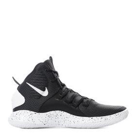 hot sale online 64cf2 a53bd Tenis Nike Hyperdunk