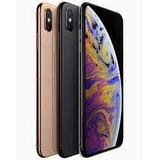 Iphone Xs 256gb - Original, Lacrado