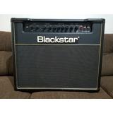 Blackstar Htclub40 (amplificador De Guitarra Eléctrica)