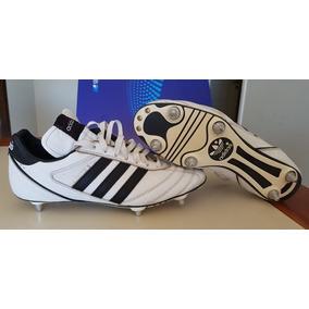 best loved a6de8 0bfbf Botines adidas Kaiser 5.