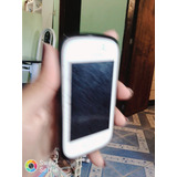Celular Sansung Gts6313t