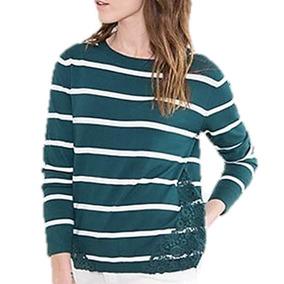 Sweater Chaleco Mujer Regatta Talla Xl Original 9f4837403f91