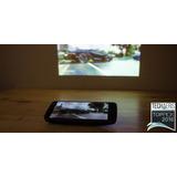 Proyectormotorola Moto Mods Moto Z