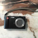 Camara Leica V-lux 20
