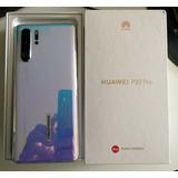 Huawei P30 Pro - Huawei P30 Lite - Ventas Por Mayor!!