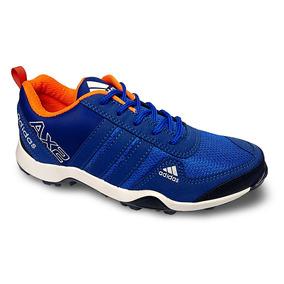 Venezuela Libre En Adidas Zapatos Mercado wU4FFT