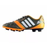 Zapatos De Tacos Para Jugar Futbol adidas Originales, Nuevos