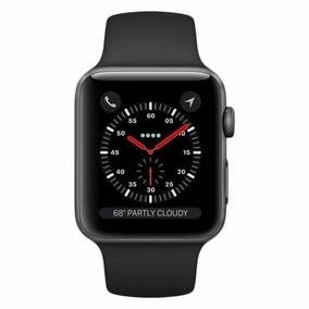 Relogio Apple Watch 42mm