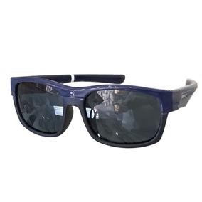 Óculos De Sol Infantil Speedo Megaplay Preto Lente Uv-a Uv-b dd939a58e7