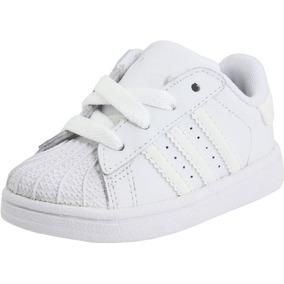zapatos adidas niños hombre