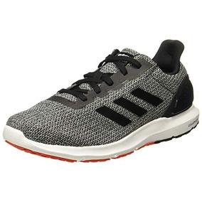the latest b866c 2bdce adidas Cosmic 2, Zapatillas De Running Para Hombre
