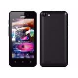 Telefono Celular Yezz 4e 8gb + 1 Ram + Mica Y Case Regalo