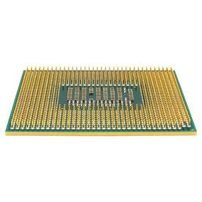 Processador Intel Core I3 Socket G2 Para Notebook - Sr0n1