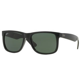 Armações De Oculos Feminino Numero 57 Armacoes - Óculos no Mercado ... 06974ff804