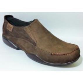 bebf69f31d8 Zapatos Nicolas Casuales Y De Vestir En Hombre Estatuto zzTaqdwr