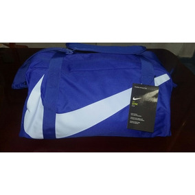 Bolsas Para Nike Mercado Gym México Bolsa Morada En Libre wTBpxpgq