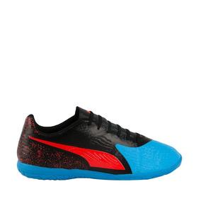 ... Talla 25-29 Hombre Ps · Tenis Deportivo Para Futbol Puma One 19.4 Hombre  Hb2131 d28d3a2bc24e6
