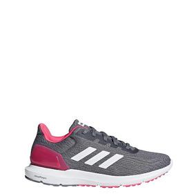 Zapatillas adidas Mujer Running Cosmic 2 W Cp8718