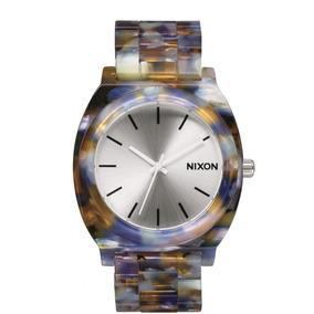 Reloj Time Teller Acetato Nixon