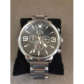 Relógio Armani Exchange Masculino