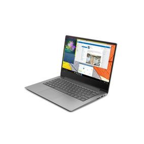 Notebook Lenovo B330s I7-8550u 8gb Ssd 256gb, 14´ Hd Win 10