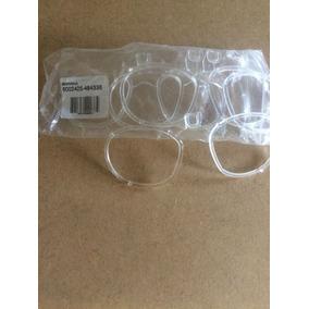 Oculos Uvex S4006 Flashback Proteco - Óculos no Mercado Livre Brasil 64b650dbaf