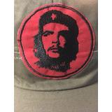 Boina Che Guevara Cuba no Mercado Livre Brasil 79a8af66a56