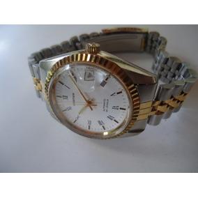 13565f791ee Relógio Cosmos Masculino em Cotia no Mercado Livre Brasil