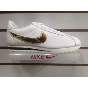 sale retailer e35bc 20087 Zapatos Nike Borrador Clasico Estilo Dady Yanke Talla 39 A44