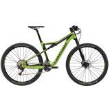 Bicicleta De Montaña Cannondale Scalpel Carbon 4