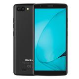 Blackview A20 Smartphone 1gb Ram + 8gb Negro