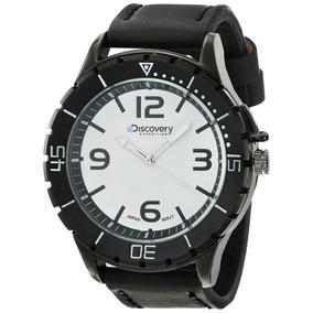 e3070b337464 Reloj Analogico Expedition en Mercado Libre México
