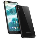 Smartphone Motorola One Promoção 64gb Tela De 5,9 , Dua
