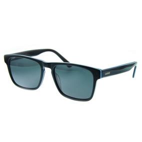 76f447f25e5ac Oculos De Sol Cannes Masculino Metal Proteção Uv Polarizado