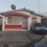 Se Vende Casa En Santa Isabel Gangaaa